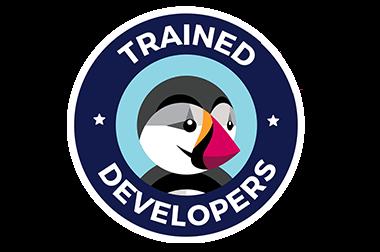 Equipo certificado en PrestaShop 1.7